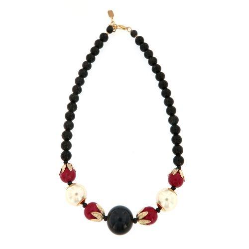 bijoux-jean-andrè-4-500x500 Homi
