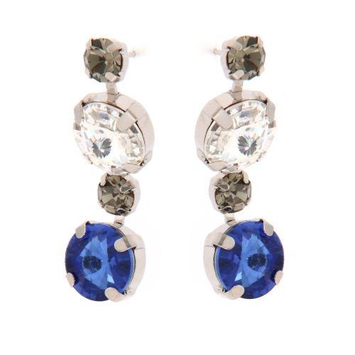 bijoux-jean-andrè-5-500x500 Homi