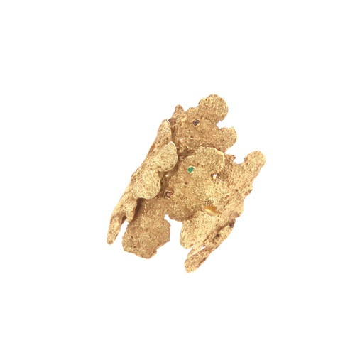 cecilia-ribeira-3 Inhorgenta