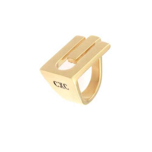 cxc-3 Inhorgenta