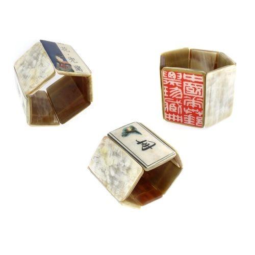 danda-rei-5-500x500 Homi
