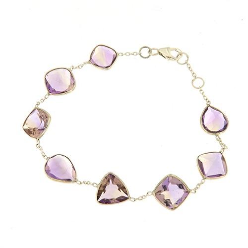 dazzling_jewels__craft1 Homi - last edition
