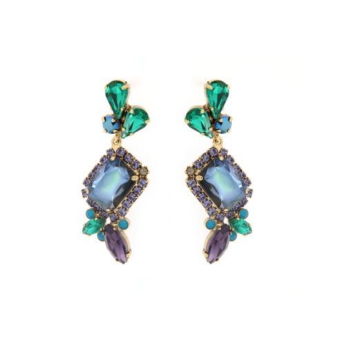 dueci-bijoux-1-500x500 Homi