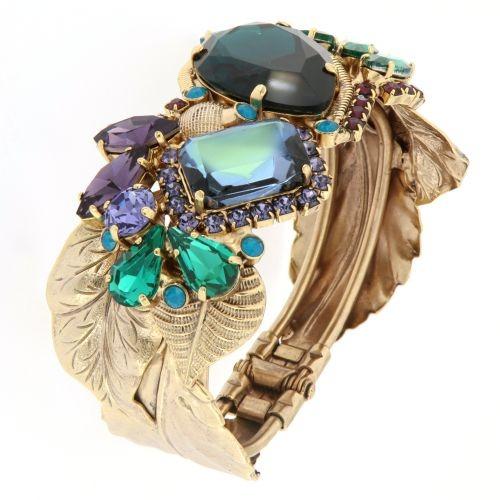 dueci-bijoux-3-500x500 Homi