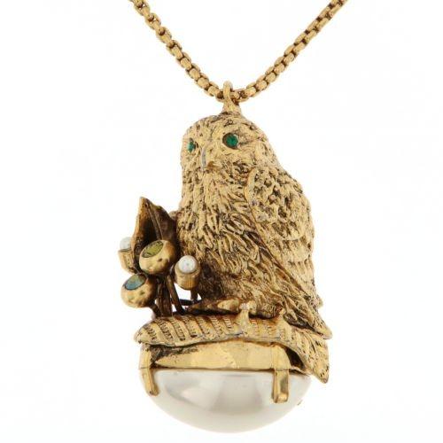 dueci-bijoux-4-500x500 Homi
