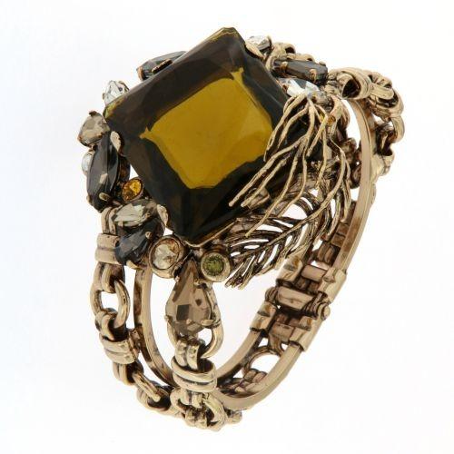 dueci-bijoux-5-500x500 Homi
