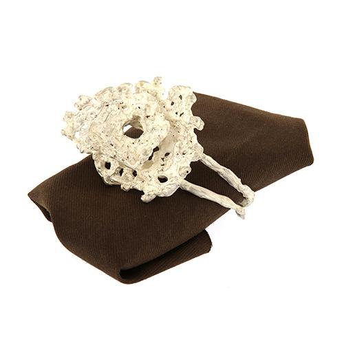 elli-atelier-gioielleria-contemporanea-3 Bijorhca