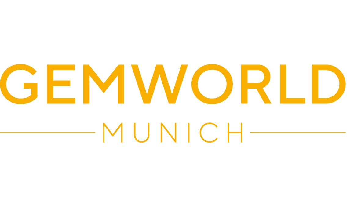 gemworld_logo Partners