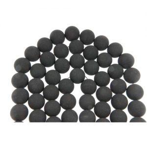 gzlavastones-3-300x300 Gemworld