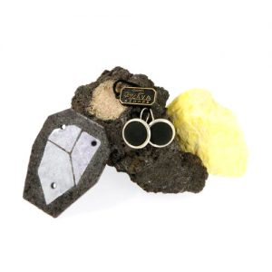 gzlavastones-4-1-300x300 Gemworld