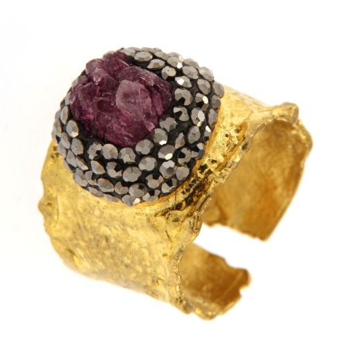 lapisjewellery-2-500x500 Homi