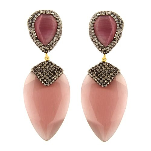 lapisjewellery-3-500x500 Homi