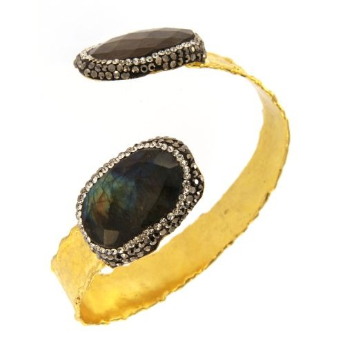 lapisjewellery-5-500x500 Homi