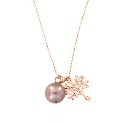 lustrous-jewellery-3 Inhorgenta