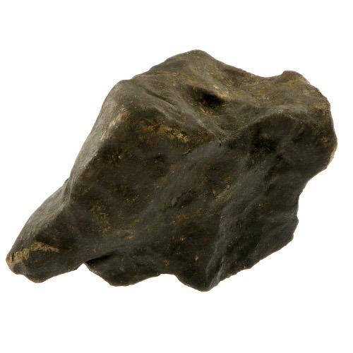 marco-bolanos-aiquile-meteorite-03 Gemworld