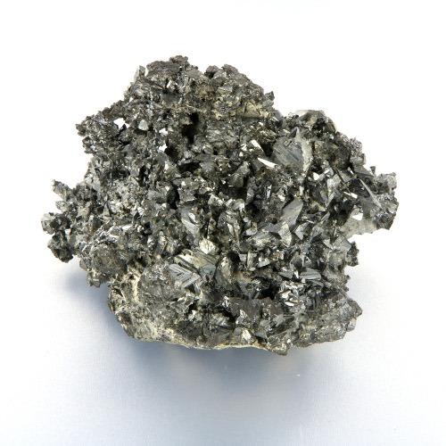 marco-bolanos-freibergite-01 Gemworld
