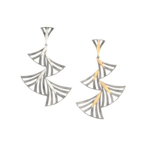 puntos-art-jewellery-1 Inhorgenta
