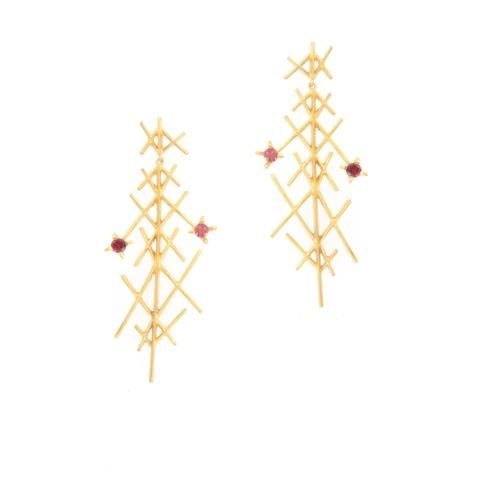 puntos-art-jewellery-4 Inhorgenta