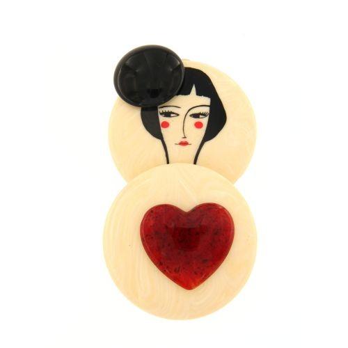 rosso-cuore-2-500x500 Homi