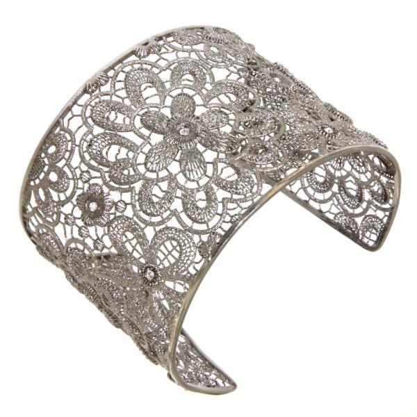 sanjoya-3 Jewels