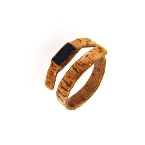 thya-bijoux-2-500x500 Homi