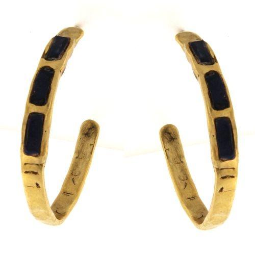 thya-bijoux-3-500x500 Homi