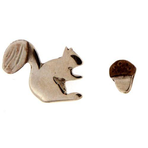 thya-bijoux-4-500x500 Homi