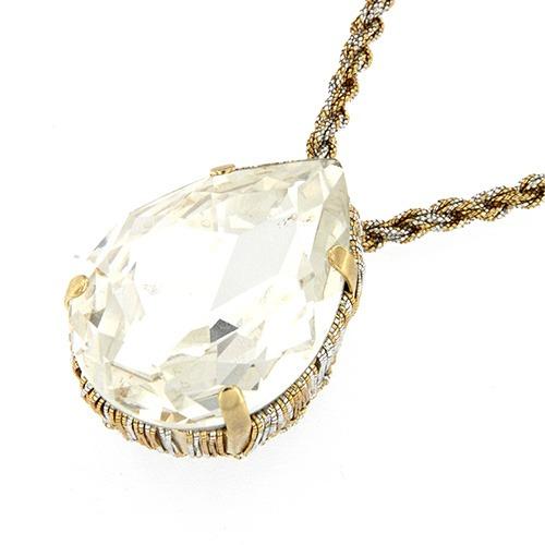 tmd-bijoux-5 Homi