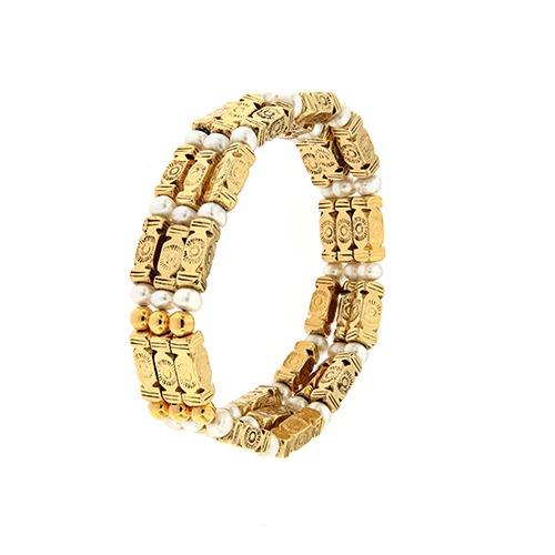 ubu-bijoux-3 Bijorhca