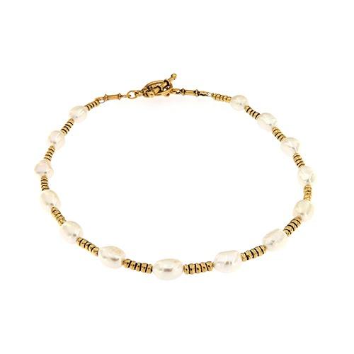 ubu-bijoux-4 Bijorhca
