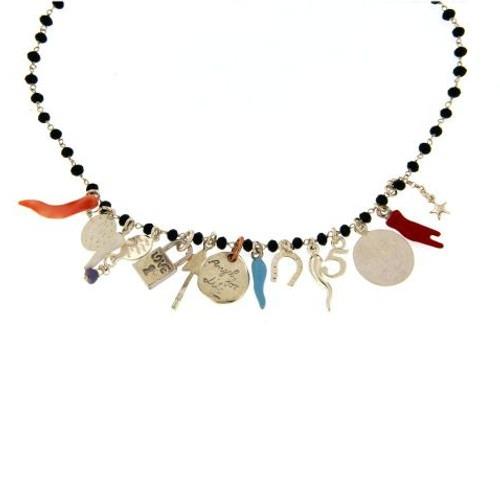 valeria-bugatto-gioielli-2-500x500 Homi
