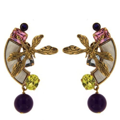 vintage-bijoux-1-500x500 Homi
