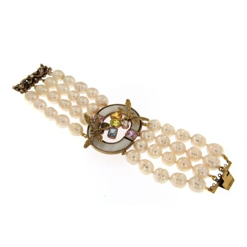 vintage-bijoux-2-500x500 Homi