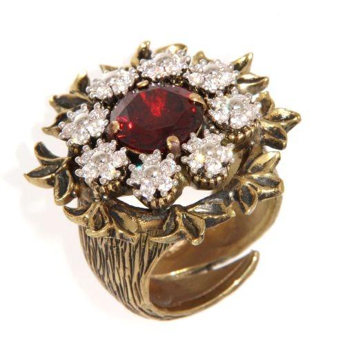 vintage-bijoux-3-500x500 Homi