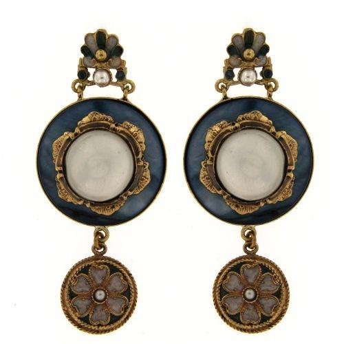 vintage-bijoux-4-500x500 Homi