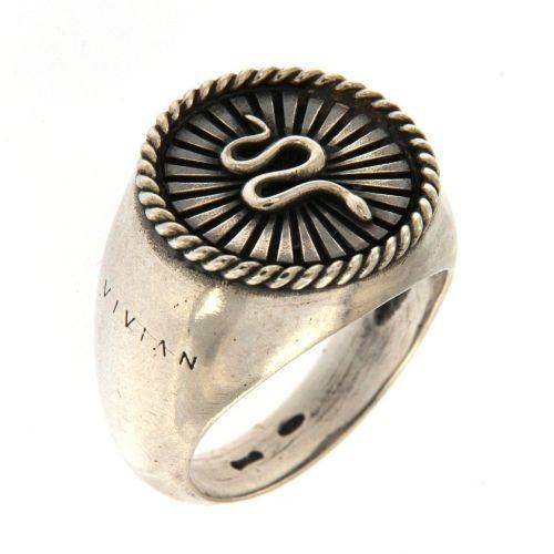 vivian-3-500x500 Homi