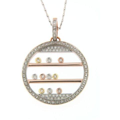 wysjewelry2 Jck Las Vegas